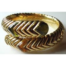 Elégant bracelet BULGARI