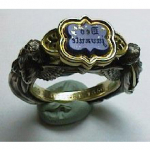 Ring Froment-Meurice