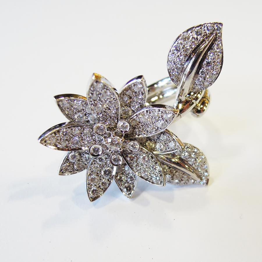 Un bijoux à faire estimer à Monaco