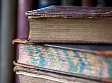 De vieux livres à faire évaluer à Monaco